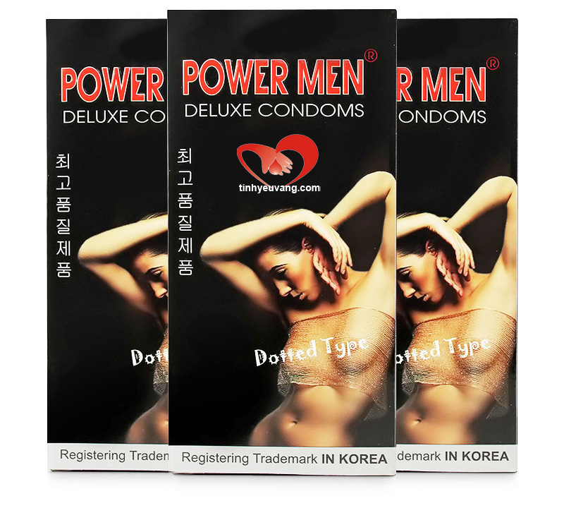 1-hop-bao-cao-su-power-men-dotted-type-12-chiec-tinhyeuvang