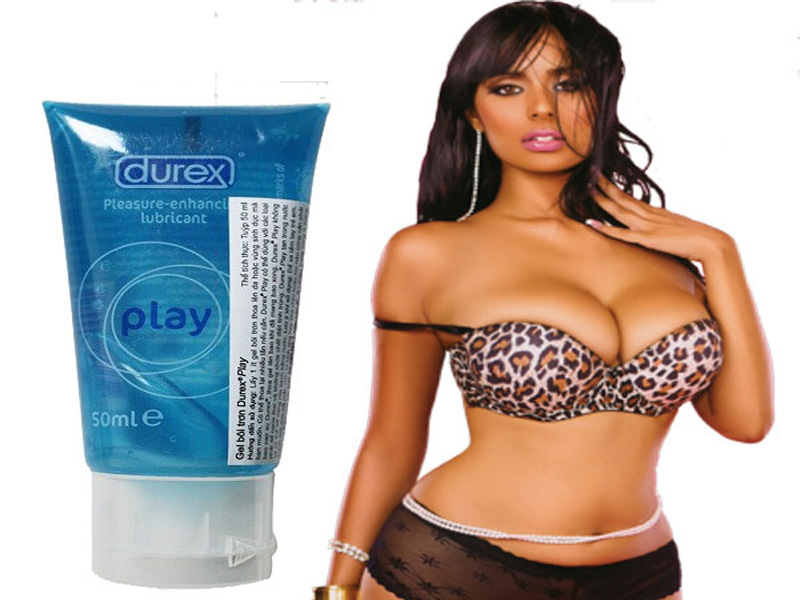 gel-durex-play-lube-50ml-1
