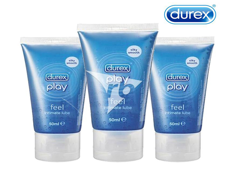 gel-durex-play-lube-50ml-2