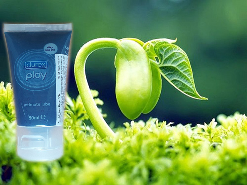 gel-durex-play-lube-50ml-3