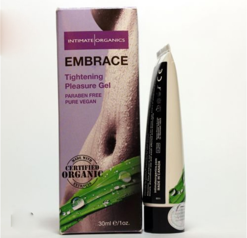 gel-se-khit-am-dao-embrace-2