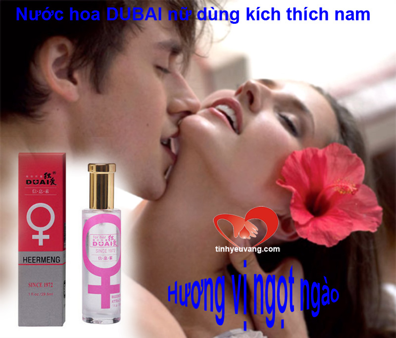 nuoc-hoa-kich-thich-tinh-duc-nam-nu-heermeng-dual