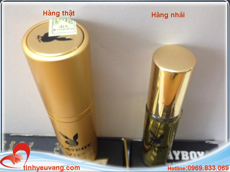 thuoc-xit-keo-dai-quan-he-playboy-vip-loai-1-hang-xach-tay-my-5