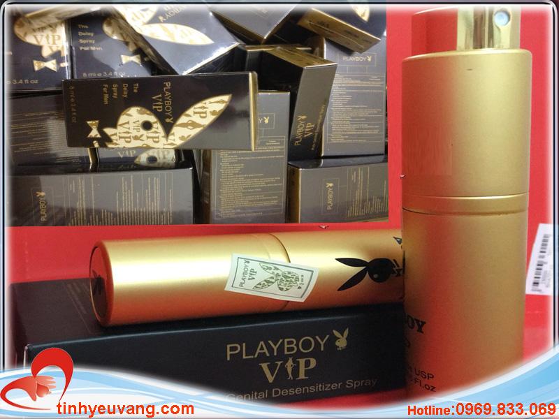 thuoc-xit-keo-dai-quan-he-playboy-vip-loai-1-hang-xach-tay-my-6