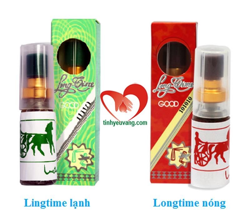 chai-xit-longtime-lanh-keo-dai-thoi-gian-quan-he-tinh-yeu-vang.